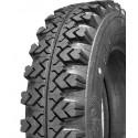Mud tires VLI-5 6.95-16C