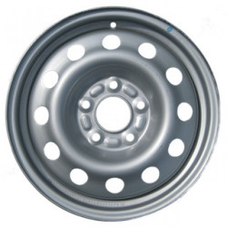 Lada Niva Road Wheel 16х5,0J