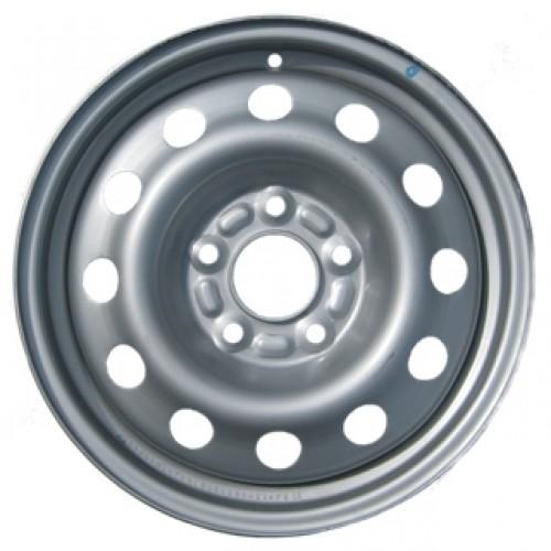 Lada Niva Road Wheel 16х5,0J
