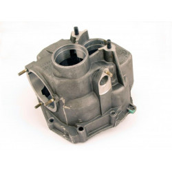 LADA NIVA / 2101-2107 Gearbox Rear Cover