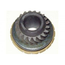 LADA NIVA / 2101-2107 5th Gear Transmittion Pinion Complete Old Type