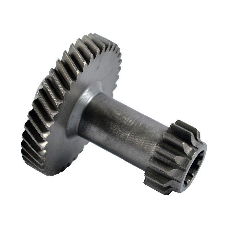LADA NIVA / 2101-2107 5 Speed Gear Unit 14 teeth From 2004 OEM