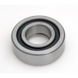 LADA NIVA / 2101-2107 Gearbox Intermediate Shaft Bearing OEM 92705