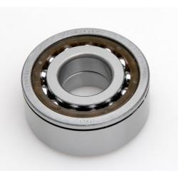 LADA NIVA / 2101-2107 Gearbox Intermediate Shaft Bearing OEM 156704