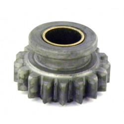 LADA NIVA / 2101-2107 Reverse Gear Small 19 Teeth