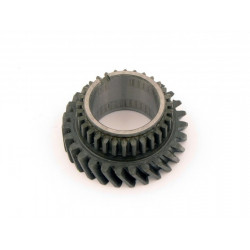 LADA NIVA / 2101-2107 Gearbox 2nd Speed Gear OEM (82mm)