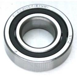 LADA NIVA / 2101-2107 Reverse Gear Bearing OEM 42205