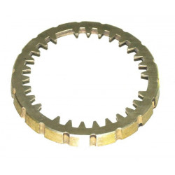 LADA NIVA / 2101-2107 Gearbox Synchroniser Block Ring OEM