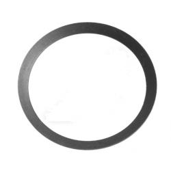 LADA NIVA / 2101-2107 Ring Spring Bearing OEM