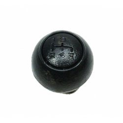 LADA NIVA / 2101-2107 4 Speed Gearbox Grip Ball