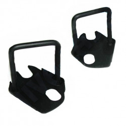 Lada Niva Seat Back Clamp Kit 2 Pcs