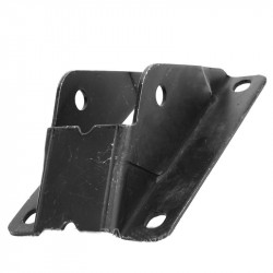 Lada Niva / 2101-2107 Longitudinal Bar Bracket