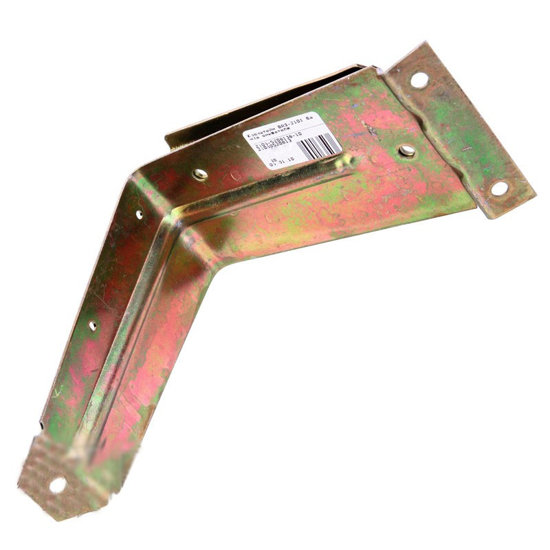 Lada Niva / 2101-2107 Washer Fluid Container Bracket