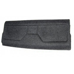 Lada NIva 1700 Rear Parcel Shelf