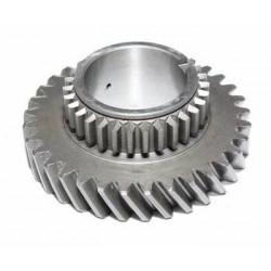LADA NIVA / 2101-2107 Gearbox 1st Speed Gear OEM (5 Speed Gearbox) 98.8mm