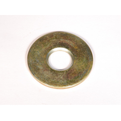 LADA 2108 - 2194 Thrust washer of the lower lever