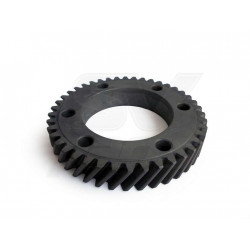 LADA NIVA Transfer Case Gear 42 Teeth Under 10.2000