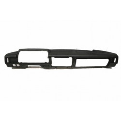 Lada Niva 21213 Front Panel (Without Glovebox And Cluster Cover)