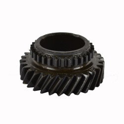 LADA NIVA Transfer Case Gear After 10.2000 29 Teeth