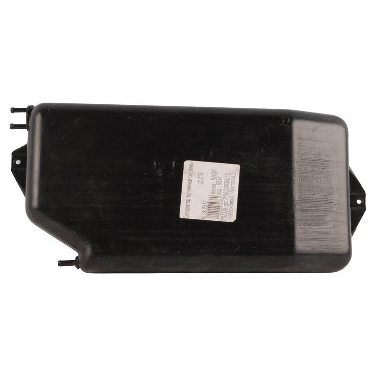 LADA NIVA Fuel Separator