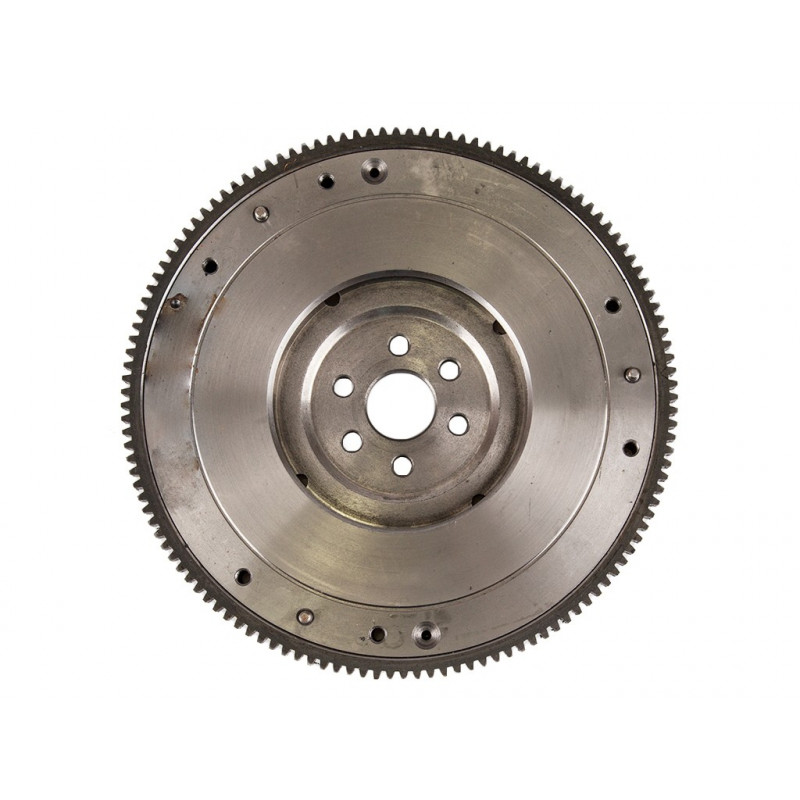 Fly wheel Lada 110-112