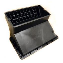 Lada Niva Heater Plegnum Chamber
