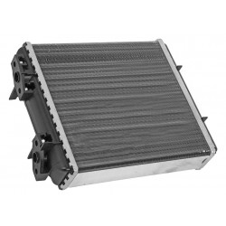 Lada Niva 2105 2107 Heater Core Radiator 240х200 Size