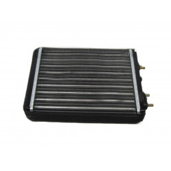Lada Niva 2101-2107 Heater Core Radiator 255х186 Size