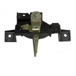 Lada Niva 1600 / 2101 2102 2103 2106 Heater Control Levers