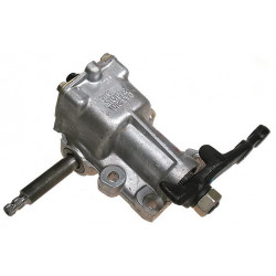 Lada Niva Steering Reduction Unit Short Shaft