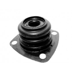 Lada / 2101-2107 Niva Ball Joint Boot