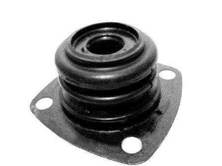 Lada / 2101-2107 Niva Ball Joint Boot