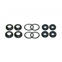 Lada Niva / 2101-2107 Shock Absorbers Repair Kit For 4 Absorbers OEM