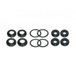 Lada Niva / 2101-2107 Shock Absorbers Repair Kit For 4 Absorbers OEM