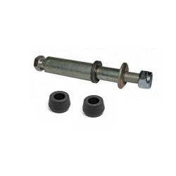 Lada Niva Rear Shock Absorber Lower Bolt Complete (Up To 2010 Year)