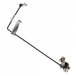 Lada Niva Brake Pressure Regulator Operating Rod Complete