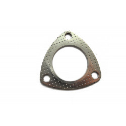 Lada Niva 21214-20 Gasket Between Intermediate And Down Pipe With Catalyst