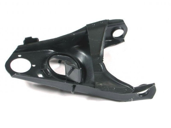 Lada Riva Laika SW 2101 2102 2103 2104 2105 2106 2107 Lower Right Control Arm