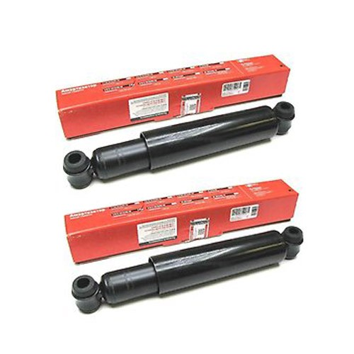 Lada 2101-2107 Rear Oil Shock Absorber OEM Pair