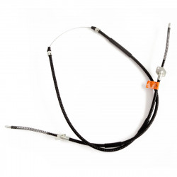 Lada Niva Handbrake Cable Rear