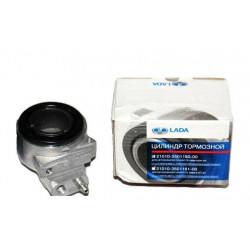 Lada Riva Laika SW 2101 2102 2103 2104 2105 2106 2107 Front Outer Left Brake Cylinder OEM