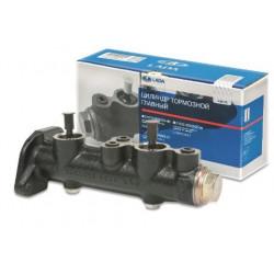 Lada Riva Laika SW 2101 2102 2103 2104 2105 2106 2107 Brake Master Cylinder