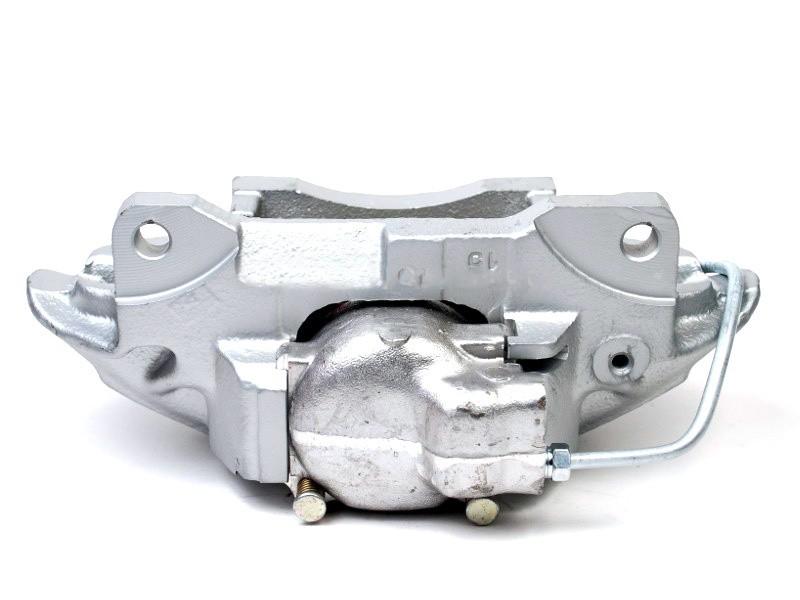 Lada Riva Laika SW 2101 2102 2103 2104 2105 2106 2107 Front Right Brake Caliper OEM