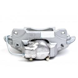 Lada Riva Laika SW 2101 2102 2103 2104 2105 2106 2107 Front Left Brake Caliper OEM