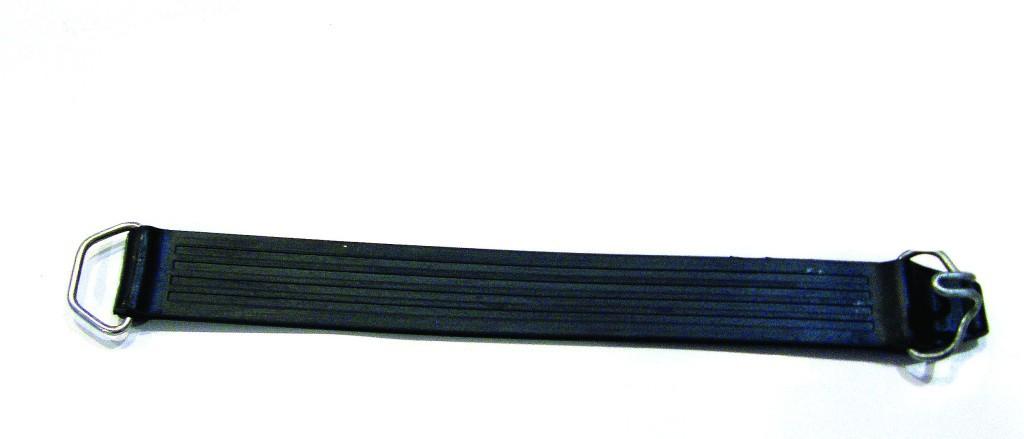 Lada Niva / 2101-2107 Expansion Tank Rubber Strip 28cm