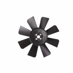Lada 2101-2107 2108-2115 Coolant Fan 8 Blades For Electric Fan Engine
