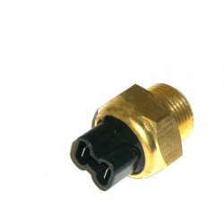 Lada Laika Riva SW 2101 2102 2103 2104 2105 2106 2107 Coolant Sensor Switch Thermo 92-87 °C