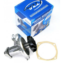 Lada Niva 2101-2107 Water Pump (New Seal + New Bearing Type From Niva M)