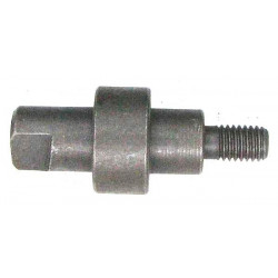 Lada Niva / 2101-2107 Chain Stop Pin Bolt OEM 10 mm