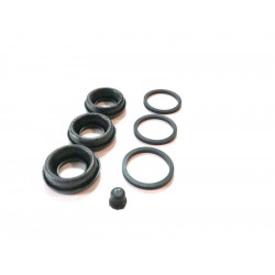Lada Niva Front Brake Cylinder Repair Kit (72P)